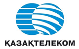 Kazakhtdelecom. National communications service provider of Kazakhstan