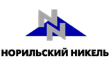 Norilsk Nickel. Mining and Metallurgical Company