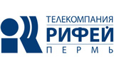 TV and Radio Company Rifei Perm