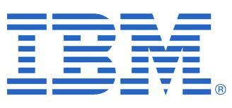 ibm-logo-content.jpg