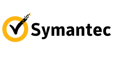 Symantec Large copy.jpg