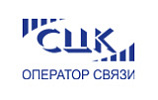 Digital channels network (Yekaterinburg)